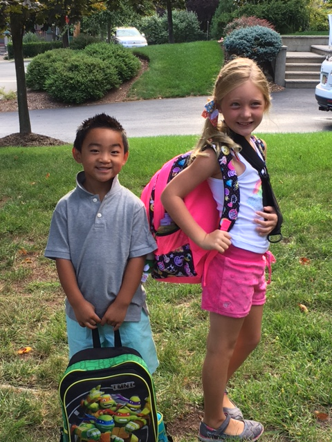 1st-day-of-school-2016